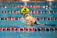 Gallery: Girls Swim State Finals
